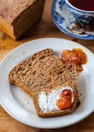 irish brown bread recipe simplyrecipes com