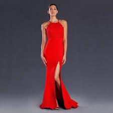 jadore dresses jadore dresses jadore jx053 evening dress