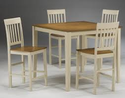 inexpensive dining room sets table cheap dining room tables sets amazing cheap tables and