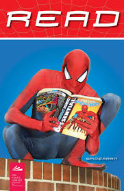 Spiderman Invitation Cards 306 Best Super Hero Theme Images On Pinterest Birthday Party