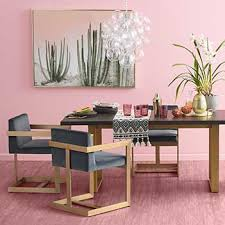 shop by room shop by room decorating and room ideas world market
