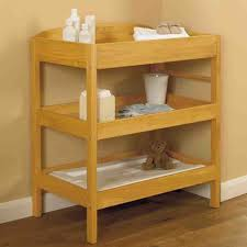 Change Table Height Baby Changing Table Height Baby Changing Table Pinterest Babies