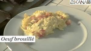 cuisine am駻ique latine x240 6 n jpg