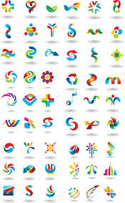 53 best 50th anniversary logos images on pinterest anniversary