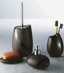 modern bathroom accessories sets foter vibrant designer bedroom