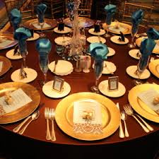 china gold elegance av rental
