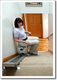 Motorized Chairs For Elderly Stair Lifts 101 Ameriglide Stairlift Chairs Guaranteed Low Prices