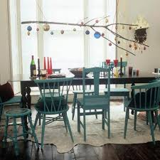 kitchen chair ideas kitchen chair ideas ohio trm furniture