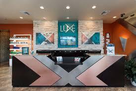 luxe home interiors pensacola massageluxe 16 photos day spas 11529 mill rd
