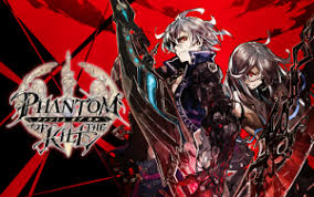 kill apk phantom of the kill mod apk 1 5 1 andropalace