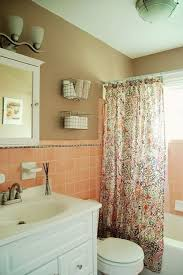 pink tile bathroom ideas pink tile bathroom decorating ideas best 25 pink bathroom tiles