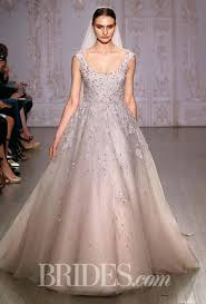 lhuillier wedding dress prices lhuillier wedding dress sydney sale price 20939