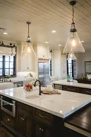 kitchen ceiling ideas photos 147 best neutral monochromatic images on home kitchen