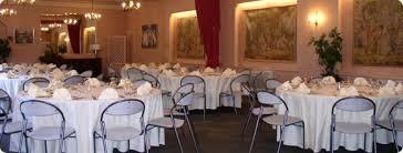 cuisine albi restaurant hôtel chiffre albi tarn