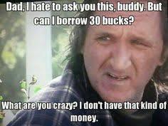 Money Boy Meme - pin by tali on trailer park boys pinterest trailer park boys
