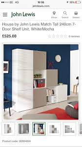 John Lewis Home Design Reviews by 9 Best Adjustable Desks U0026 Sit Or Stand Workstations Images On