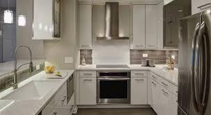 kitchen cabinet kings discount code kitchen cabinet kings discount code unique captivating kitchen