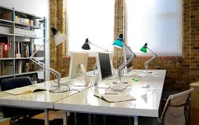 modern office lamps interior design ideas
