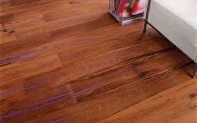 Laminate Flooring Glue Engineered Parquet Flooring Glued Floating Oak Tiger Oak