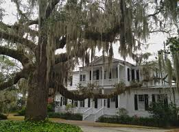 242 best beaufort sc low country homes images on pinterest house that nick notle stayed in while filming prince of tides and sally fields while
