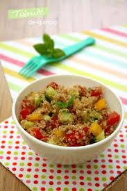 recette saine et facile les 27 meilleures images à propos de salades recettes sur