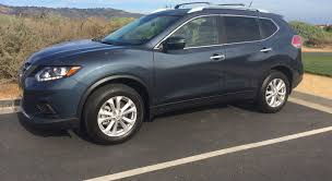 nissan rogue with rims carnichiwa 2014 nissan rogue review u2013 attractive crossover with