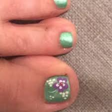 nail salons in bellingham wa nail review