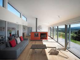 perfect home interior design app on interior design ideas interior