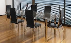 lot de 6 chaises salle à manger supérieur lot de 6 chaises de salle a manger 1 chaises salle 224