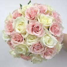 about flowers buffalo wedding u0026 event flowers by lipinoga florist