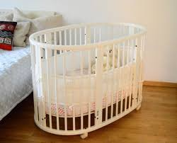 Baby Cribs Convertible by Convertible Baby Crib Stokke Sleepi Bed Currently Wearing