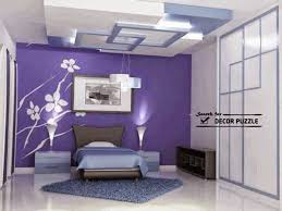 ceiling designs for bedrooms latest false ceiling designs for bedroom glif org