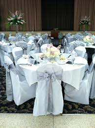 silver chair covers picture 24 of 35 chair covers for sale silver chair