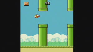flappy birds apk attack of the flappy bird scammers clones of trick users