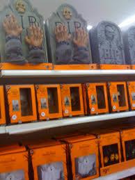 spirit halloween shreveport walmart halloween decorations