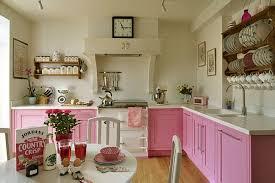 beautiful kitchen designs beautiful kitchen designs gallery download wallpaper desktop