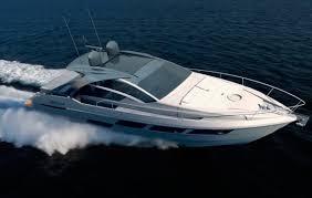 bugatti boat motor boat pictures sea trials u0026 boat previews