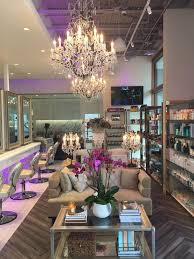 best 25 best hair salon ideas on pinterest glam hair salon