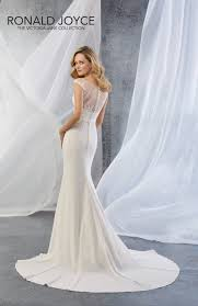 wedding dress factory outlet ronald joyce wedding dresses bridal factory outlet northallerton