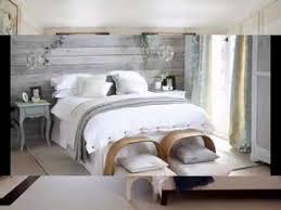 calm bedroom ideas tranquil bedroom ideas youtube hqdefault pcgamersblog com