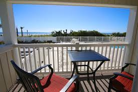 a place at the beach v a105 ocean front v myrtle beach condo