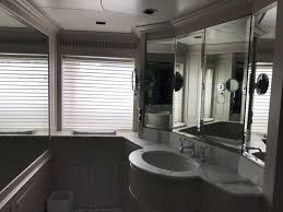 Electric Curtains And Blinds Boat Blinds And Shades