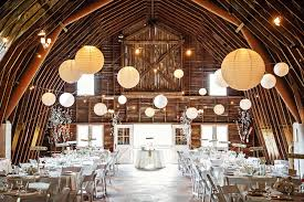 Barn Weddings In Michigan Michigan Wedding Photographer Archives Fab You Bliss