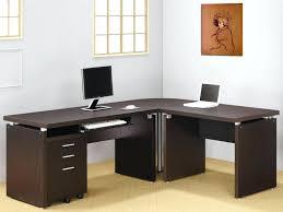 Ikea Reception Desk Fabulous Ikea Office Furniture Desk Ikea Home Office Furniture