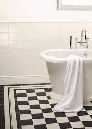 design white and black bathroom tile best ideas about black white bathroom tile zampco and