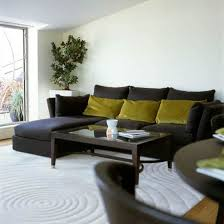feng shui home decorating tips living room feng shui living room mirror interior decorating