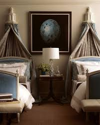 House Beautiful Bedrooms by 202 Best Bed And Breakfast Ideas Images On Pinterest Home Room