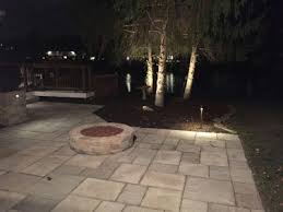 westfield lighting westfield in professional landscape design services in westfield indiana