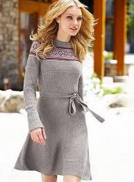 dress for winter fashion forecasting 2016 u2013 fashion gossip