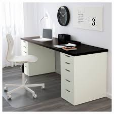 white gloss computer desk 50 fresh computer desk with drawers pics bell home